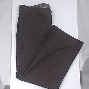 Lee No Gap Waistband Pants Size 18W